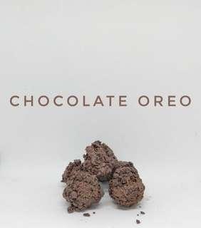 Chocolatee's