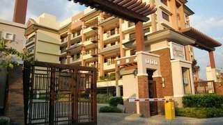 Pre-owned fully furnished Magnolia Residences condo