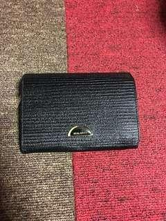 Nina Ricci Short Wallet