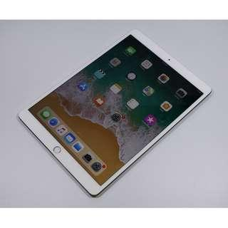 """Excellent Condition 10.5"""" iPad Pro 256gb(wifi+4G)(1080sgd)"""