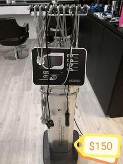 Hair salon equipments