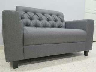 21882e706f1a Vintage New Sofa Diamond type