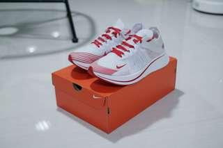 Nike zoom fly sp tokyo