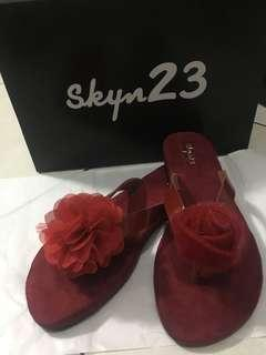 Sandal SKYN28