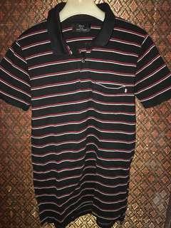 Polo Shirt Cotton on