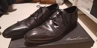 Kenneth Cole Oxford Mister Right