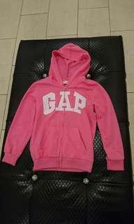🚚 Gap帽T