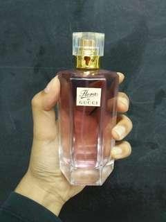 parfum gucci sweet