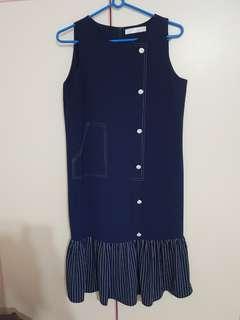 🚚 Bysi dress