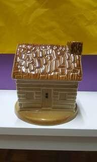 House coinbox