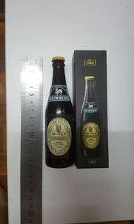 Guiness limited collection