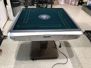 Reconditioned Auto Mahjong Table for Sale