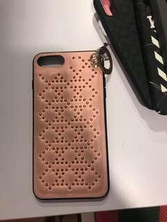 Iphone 7+/8+ case