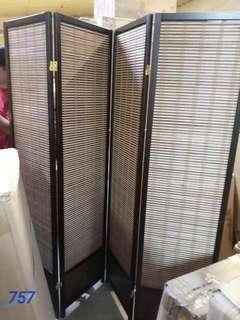 Panel Divider 4-Panels