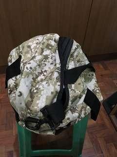 Columbia Small Bag
