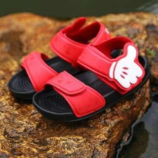 [NEW ] [PO] PROMOTION FOR MONTH OF OCT 2018 !!  KIDS DISNEY SANDALS FOR SALES NOW CLICK TO DEAL NOW!