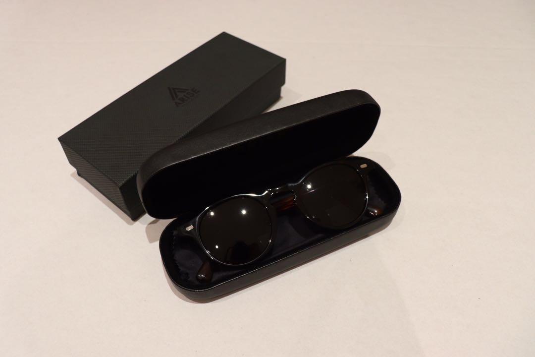 Arise collective SunGlasses (worth $100)