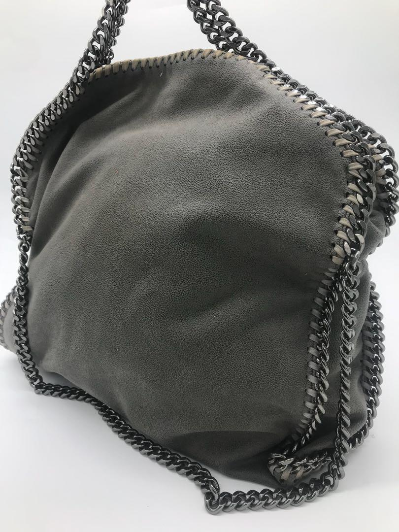 Authentic Stella McCartney's Womens bag in great condition