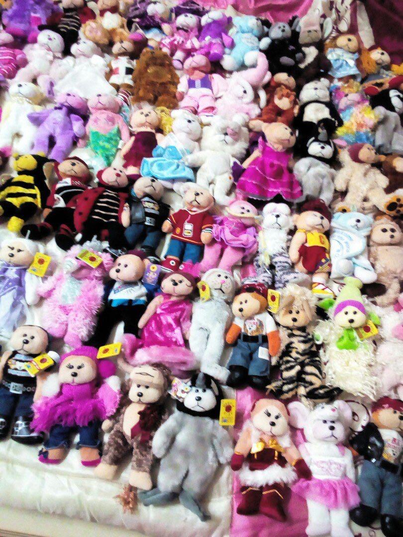 eabb4403d2b ... Games · Other Toys. photo photo photo photo photo