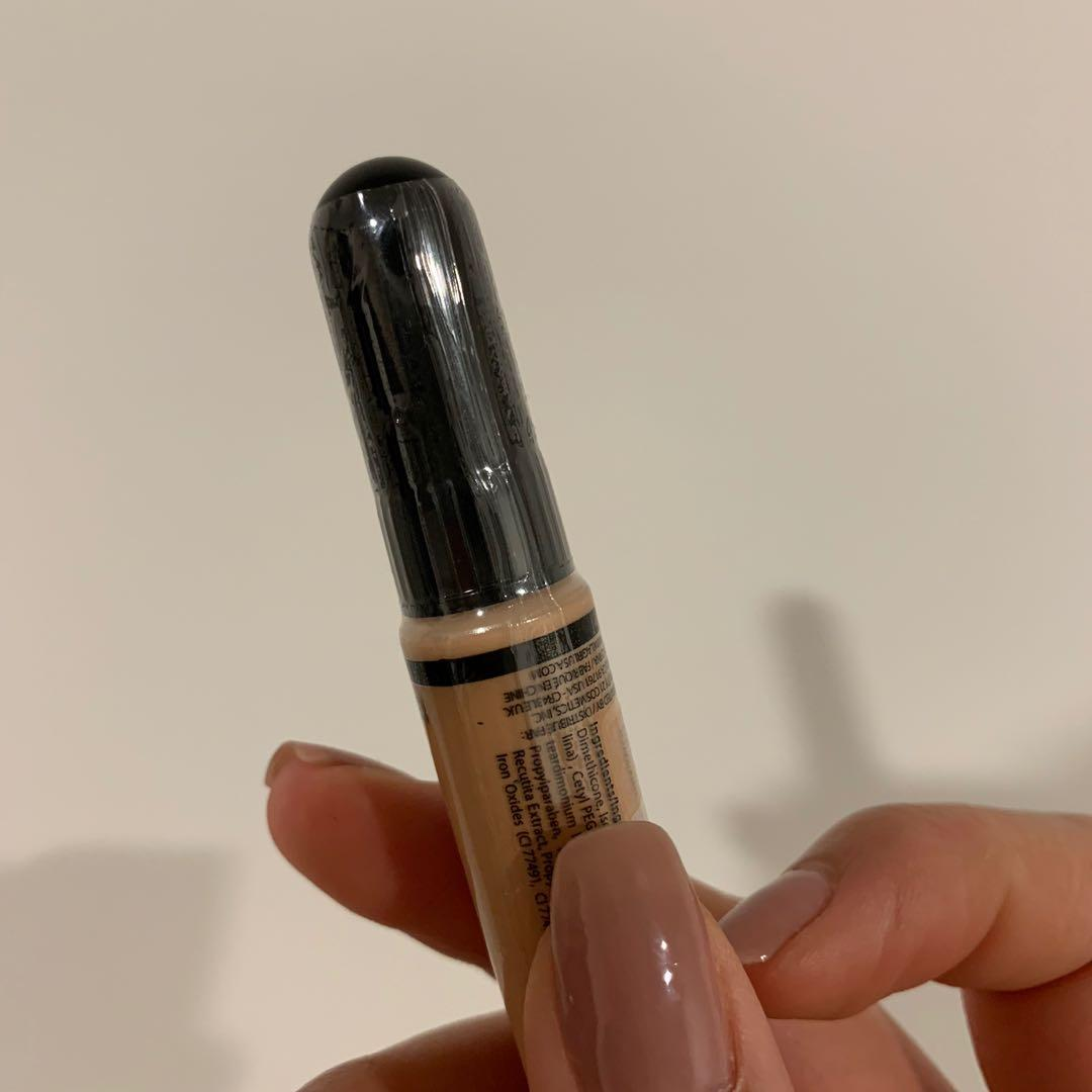 Brand new LA Girl Pro Conceal
