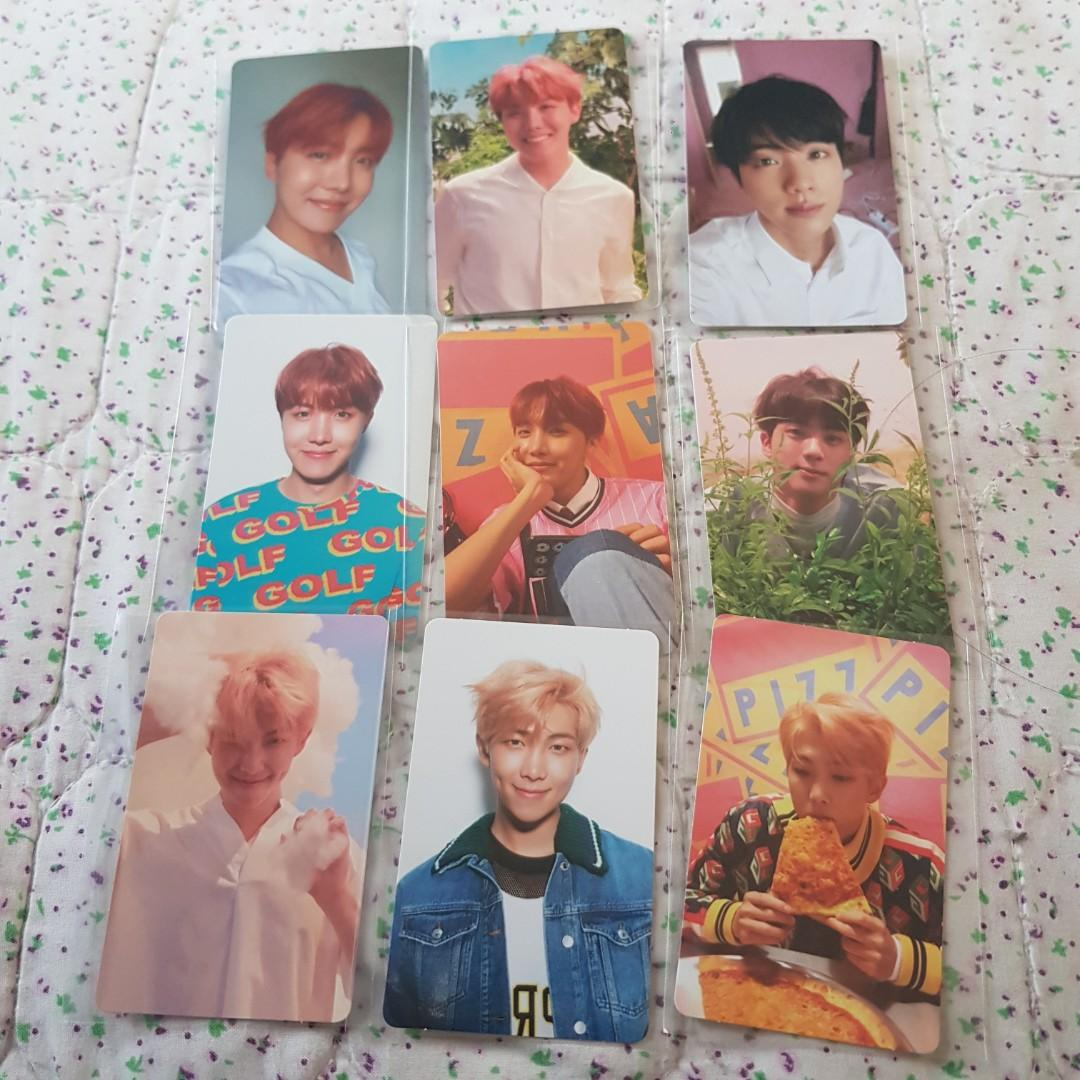 bts love yourself her photocards 1537770775 7e1f5e7a progressive