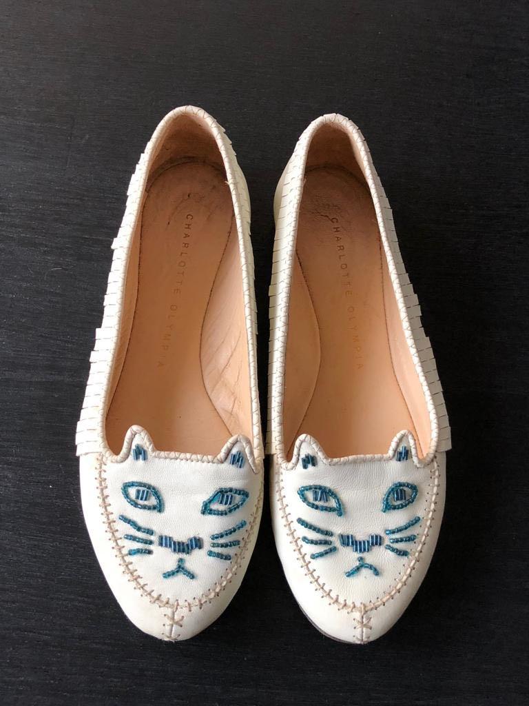 3a5dc13470ab8 Home · Women s Fashion · Shoes · Flats   Sandals. photo photo photo photo