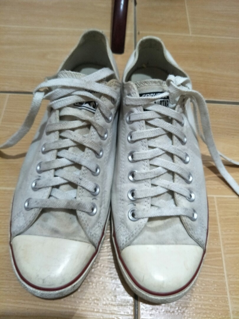 827d60f62820 Home · Preloved Women s Fashion · Shoes. photo photo ...