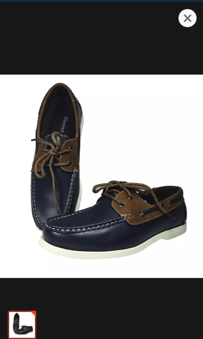 3991ae9dc316f7 Florence Casual Top-Sider Men s 2-Eye Boat Shoe