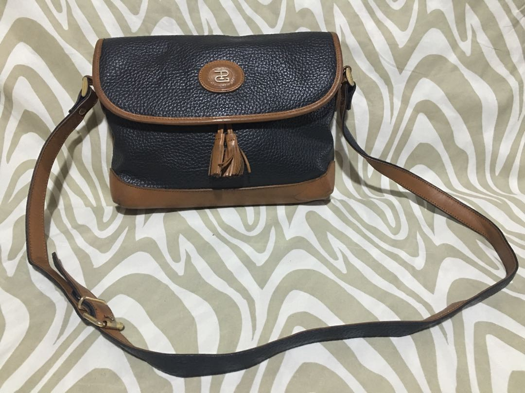 9878b0a6539 Genuine Leather Paolo Gucci Italy brand