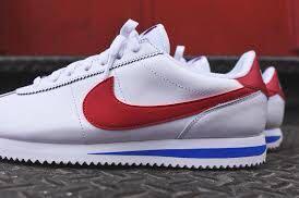 8057bcf0cbab3 Nike Cortez Basic Leather OG