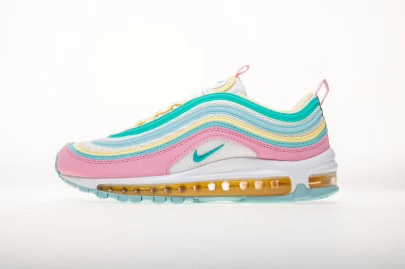 separation shoes 2d152 f73d6 Original Nike Air Max 97 GS