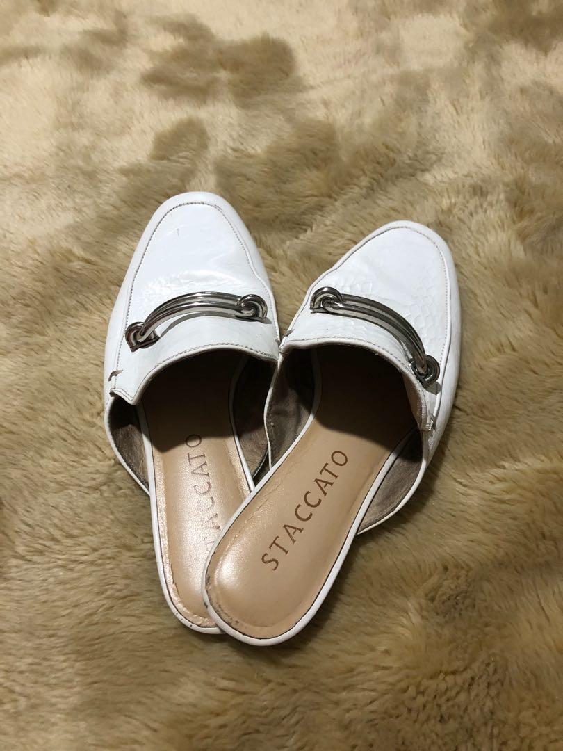62e4b2cafecc Staccato shoes