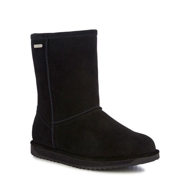 Ugg boots waterpoof