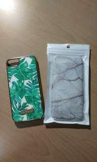 iPhone Case for iPhone 7