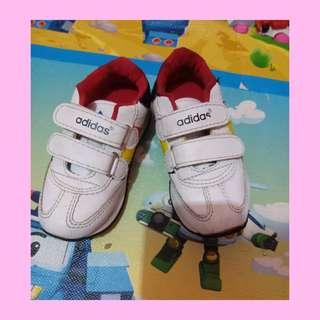 Adid*s Baby Shoes