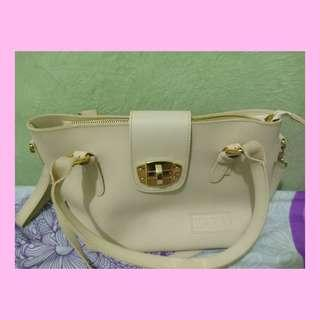 ZAR* Medium Bag