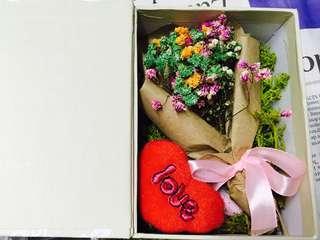 Huamama box