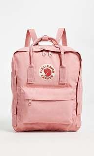 Kanken Backpacks Original