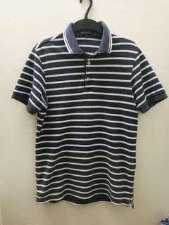 HangTen Polo Shirt