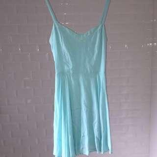 Aritzia (Talula) dress