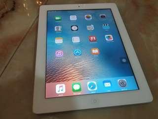 iPad 2 / 16 GB