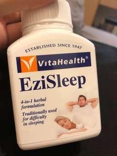 Vita Health Ezi Sleep