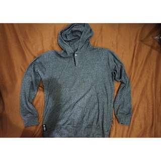 OBS! jumper sweater – Grey