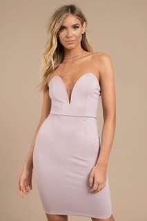 BNWT - Tobi Dress