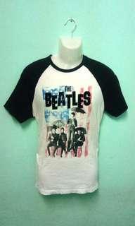 The Beatles Giordano