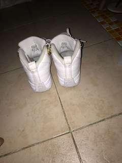 Jordan波鞋