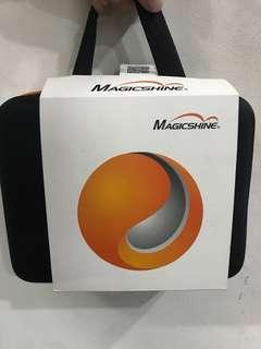 Magicshine Mj906 Combo