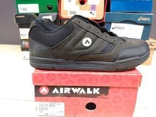 Air walk skate