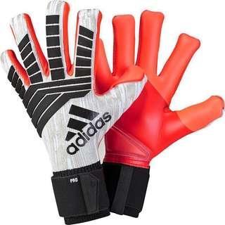 Adidas Predator Pro Gloves