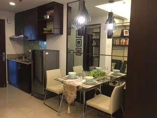 For Sale Condo in Mandaluyong Pre Selling and RFO Condo Units